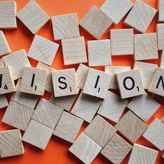 missie-visie-waarden